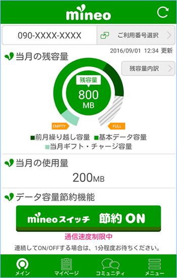mineo_eco