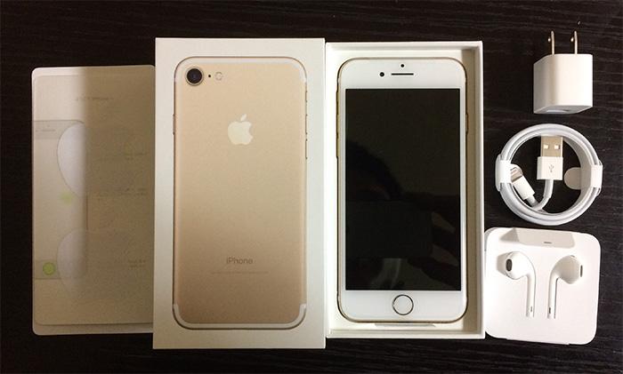 apple-loan14